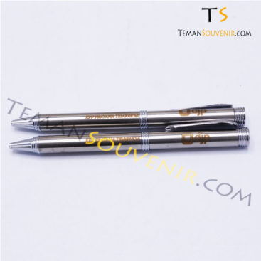 Aneka souvenir murah Pen Metal 13,souvenir promosi,merchandise promosi,barang promosi,barang grosir