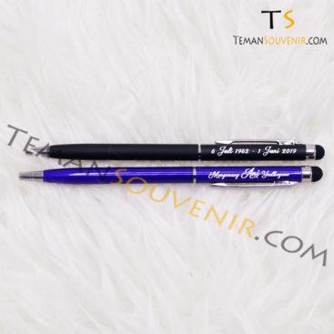 Souvenir Murah Promosi PM 17,souvenir promosi,barang promosi,merchandise promosi,barang grosir