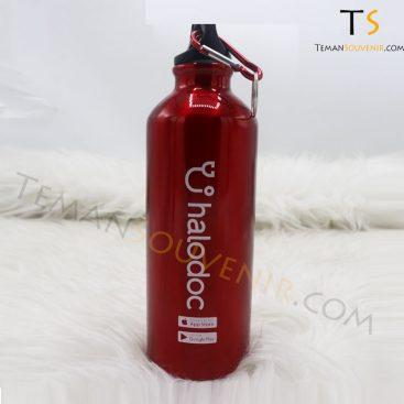 Aneka souvenir TS 05 500ml,souvenir promosi,barag promosi,merchandise promosi,barang grosir