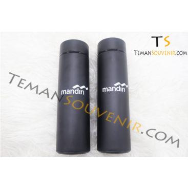 Aneka souvenir murah TS 10,souvenir promosi,barang promosi,merchandise promosi,barang grosir