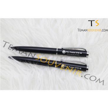 Aneka souvenir murah Pen Metal 30,souvenir promosi,barang promosi,merchandise promosi,barang grosir