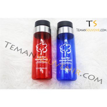 Souvenir murah promosi TP 11,souvenir promosi,barang promosi,merchandise promosi,barang grosir