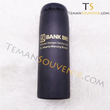 Souvenir jakarta murah TS 07,souvenir promosi,barang promosi,merchandise promosi,barang grosir