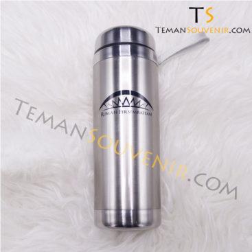 Souvenir jakarta murah TS 0,souvenir promosi,merchandise promosi,barang promosi,barang grosir