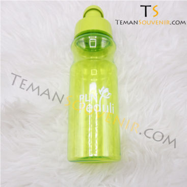 Souvenir jakarta Florida,souvenir promosi,merchandise promosi,barang promosi,barang grosir