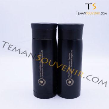 Aneka souvenir murah TS 18,souvenir promosi,barang promosi,merchandise promosi,barang grosir