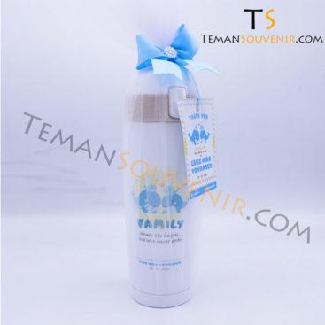 Souvenir jakarta promosi TS 15,souvenir promosi,barang promosi,merchandise promosi,barang grosir