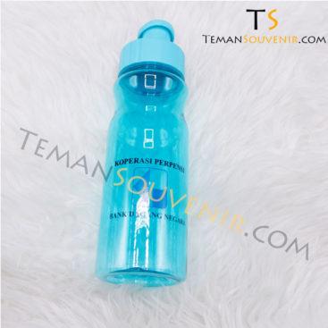 Promosi Jakarta Florida,souvenir promosi,barang promosi,merchandise promosi,barang grosir