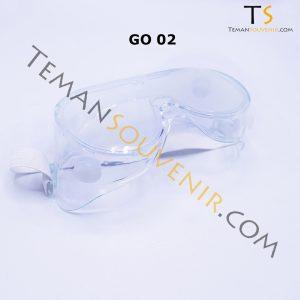 GO 02,souvenir promosi,barang promosi,merchandise promosi,barang grosir