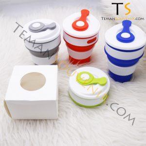 TF 01,souvenir promosi,barang promosi,merchandise promosi,barang grosir