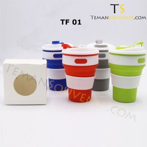 TF 01,souvenir promosi,barang promosi,barang grosir,merchandise promosi