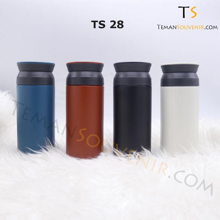 TS 28