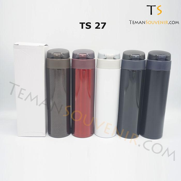 TS 27