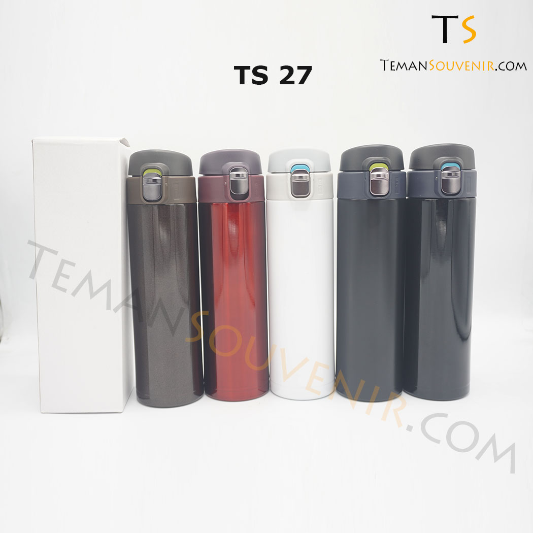 TS 27,souvenir promosi,barang promosi,merchandise promosi,barang grosir