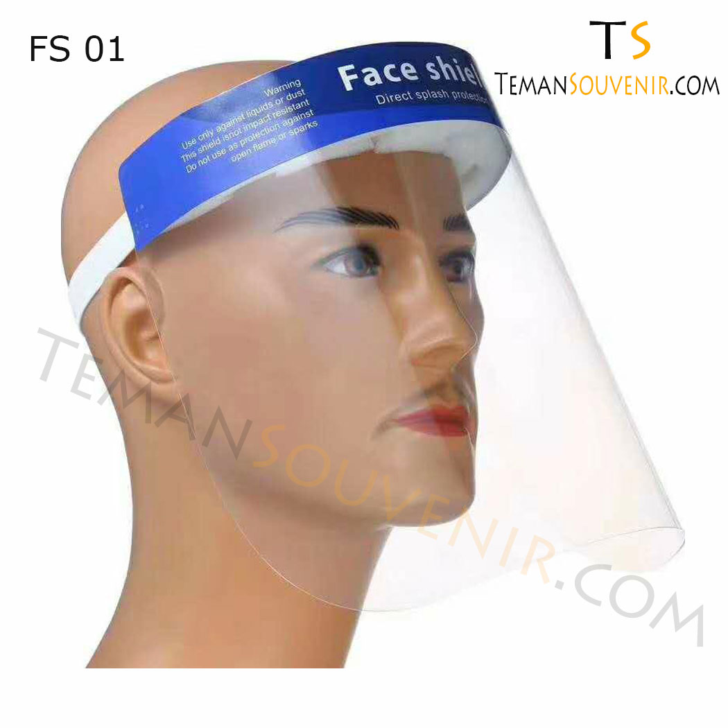 FS 01,souvenir promosi,barang promosi,merchandise promosi,barang grosir