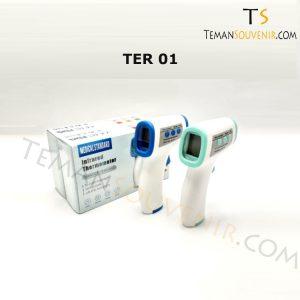 TER 01,souvenir promosi,barang promosi,merchandise promosi,barang grosir