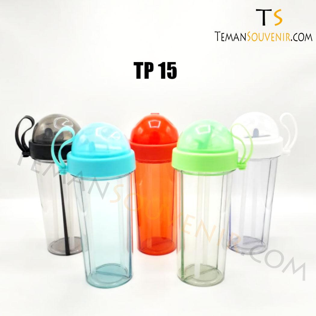 TP 15,merchandise promosi,barang promosi,souvenir promosi,barang grosir