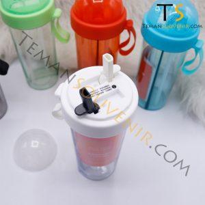 TP 15,souvenir promosi,barang promosi,merchandise promosi,barang grosir