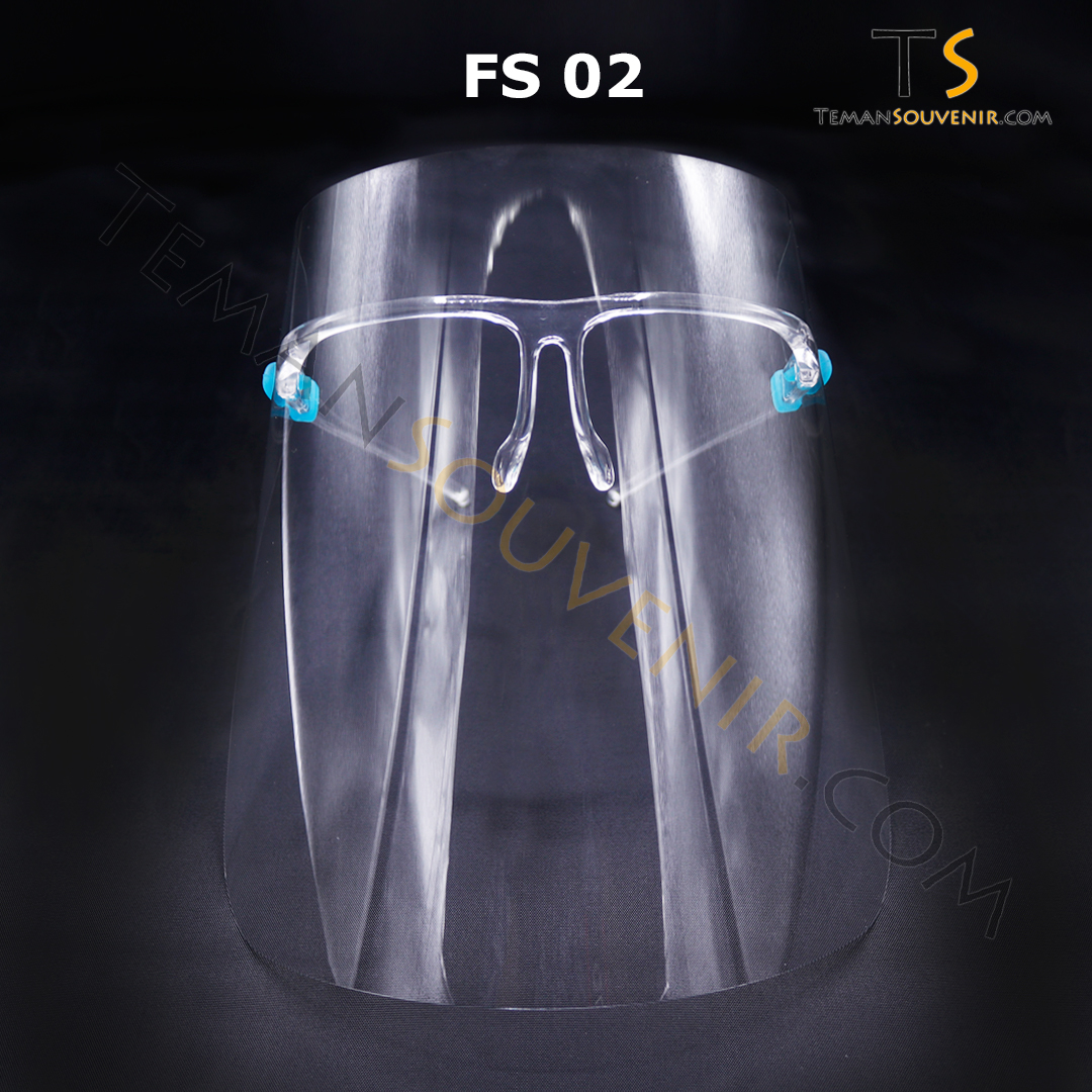 FS 02,souvenir promosi,barang promosi,merchandise promosi,barang grosir