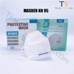 Masker KN 95,souvenir promosi,barang promosi,merchandise promosi,barang promosi,barang grosir