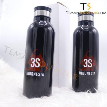 TS 21,souvenir promosi,barang promosi,merchandise promosi,barang grosir