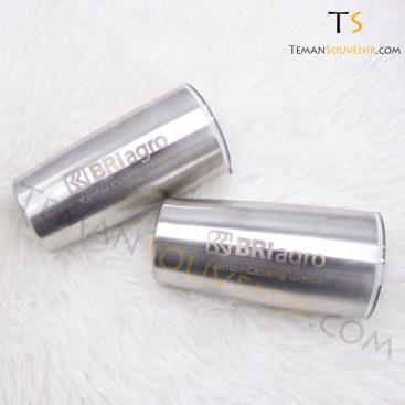 Souvenir Murah TS 25,souvenir promosi,barang promosi,merchandise promosi,barang grosir