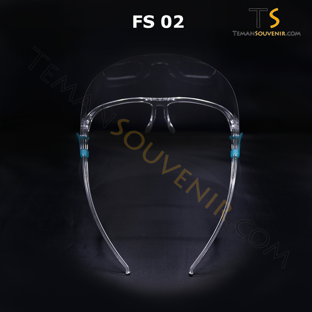 FS 02