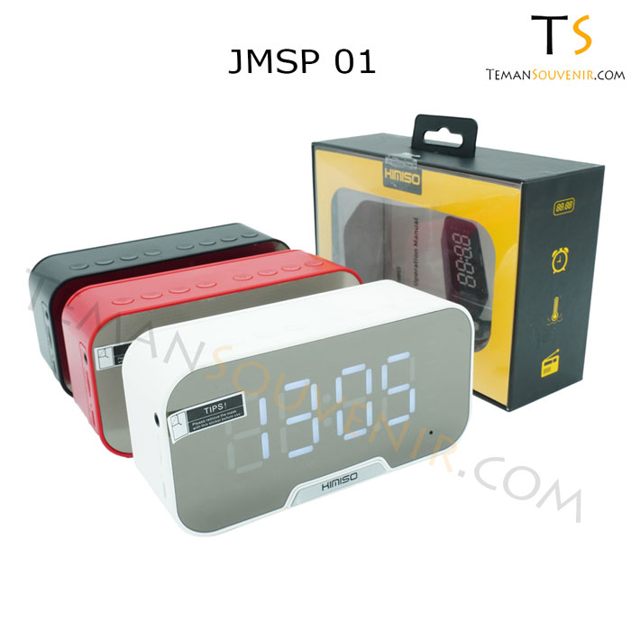 JMSP 01,souvenir promosi,barang promosi,merchandise promosi,barang grosir