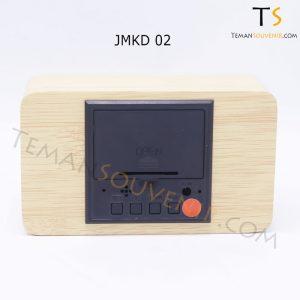 JMKD 02,souvenir promosi,barang promosi,merchandise promosi,barang grosirsouvenir promosi,barang promosi,merchandise promosi,barang grosir