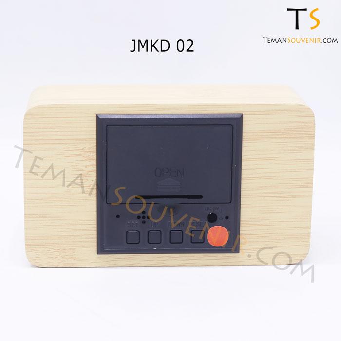 JMKD 02