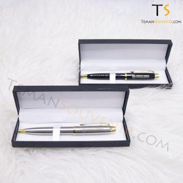 Souvenir Box Ubi & PM 07 HG,souvenir promosi,barang promosi,merchandise promosi,barang grosir