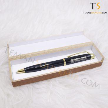 Souvenir Promosi Box Kayu & PM 07 HG,souvenir promosi,barang promosi,merchandise promosi,barang grosir
