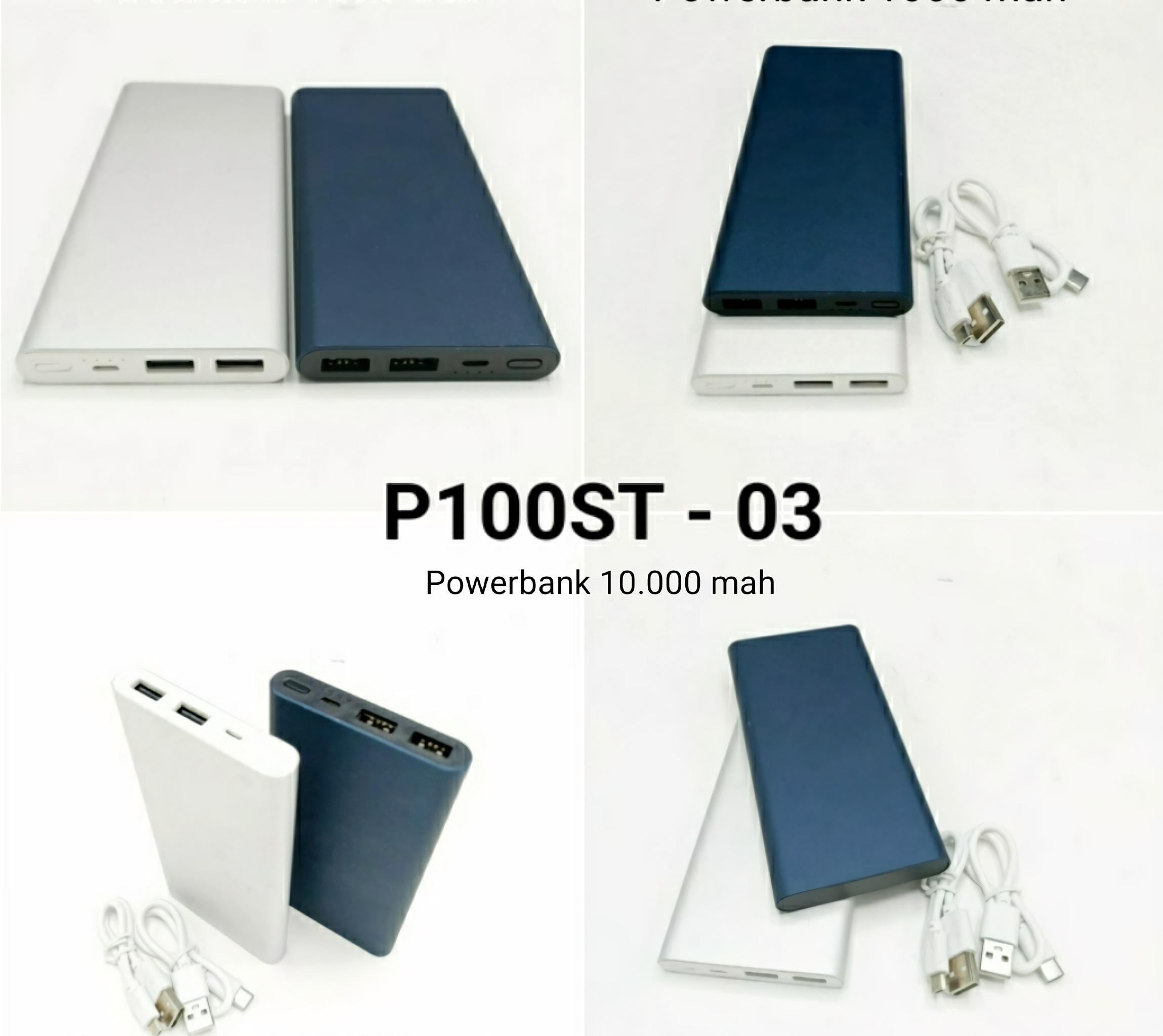 P100ST-03
