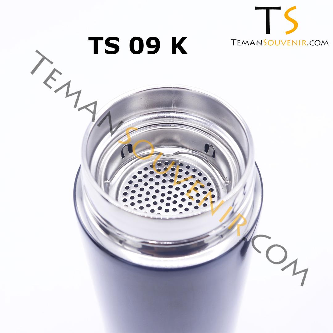 TS 09 K B