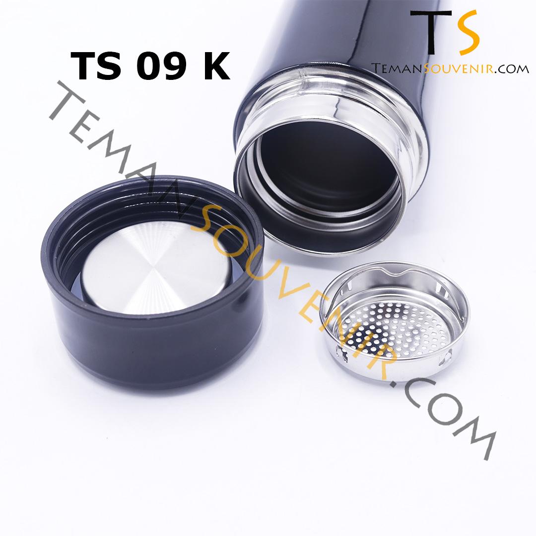 TS 09 K C
