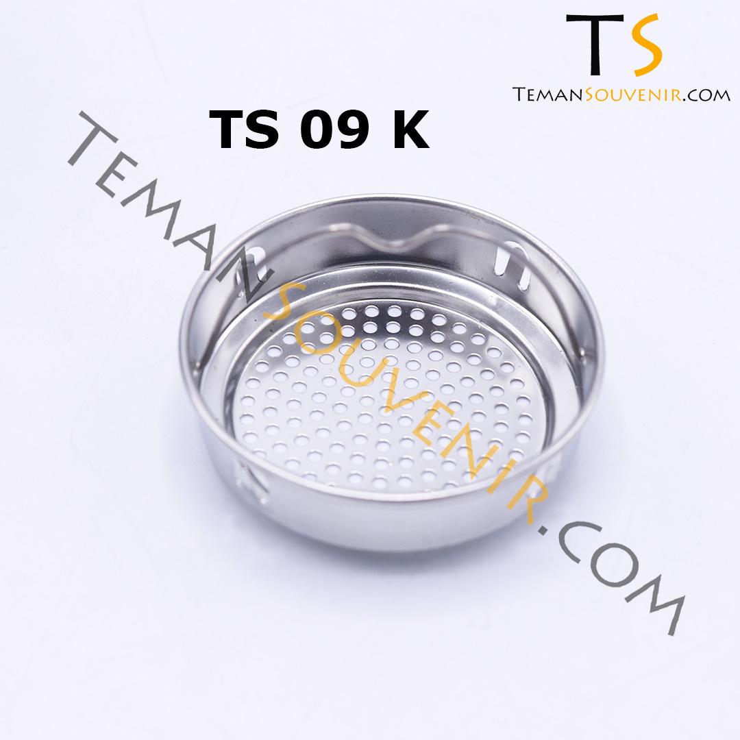 TS 09 K D