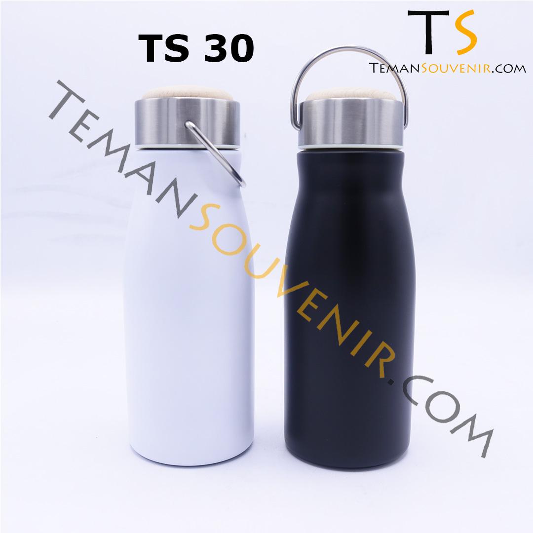 TS 30 A