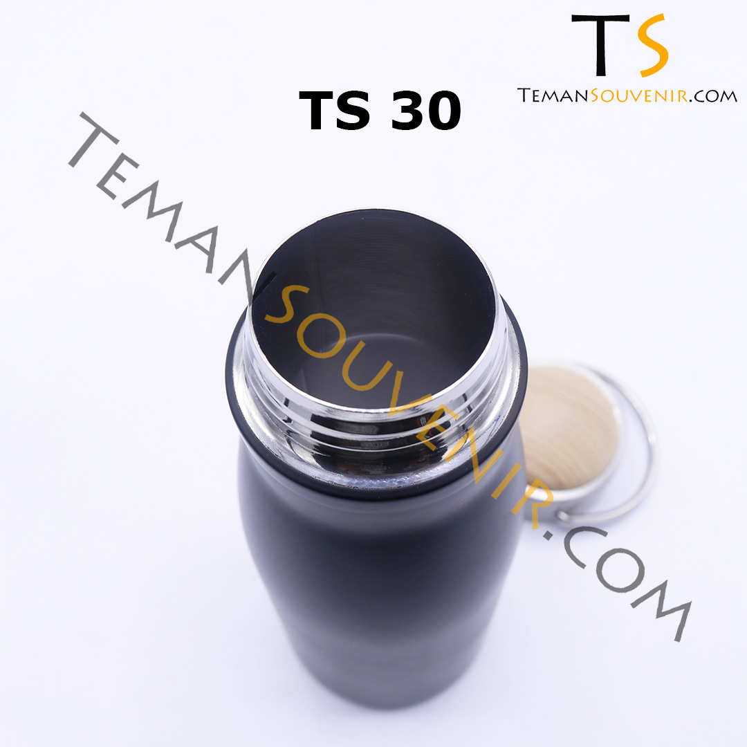 TS 30 C
