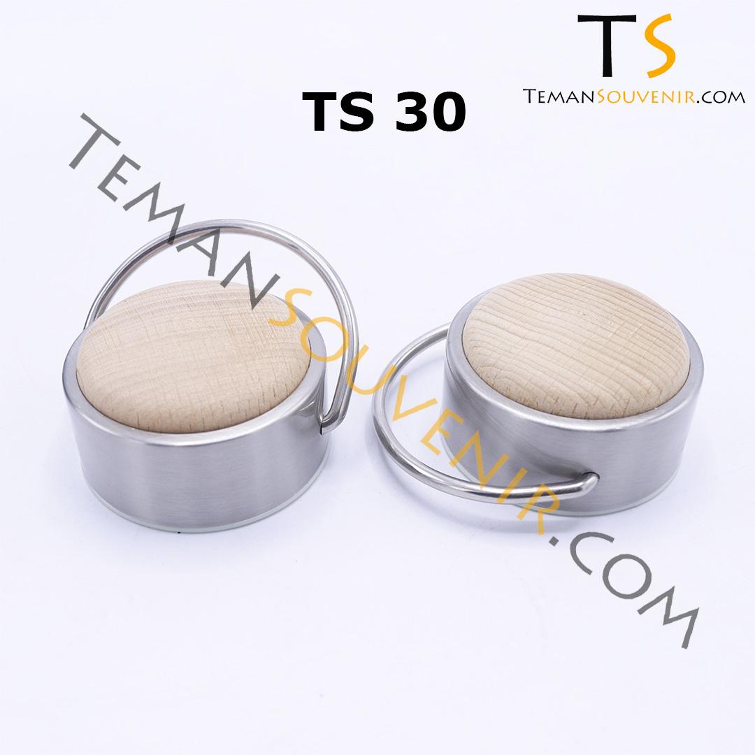 TS 30 E