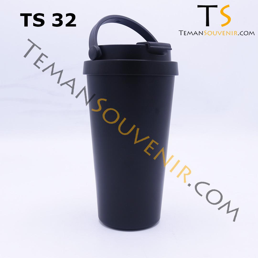 TS 32 A