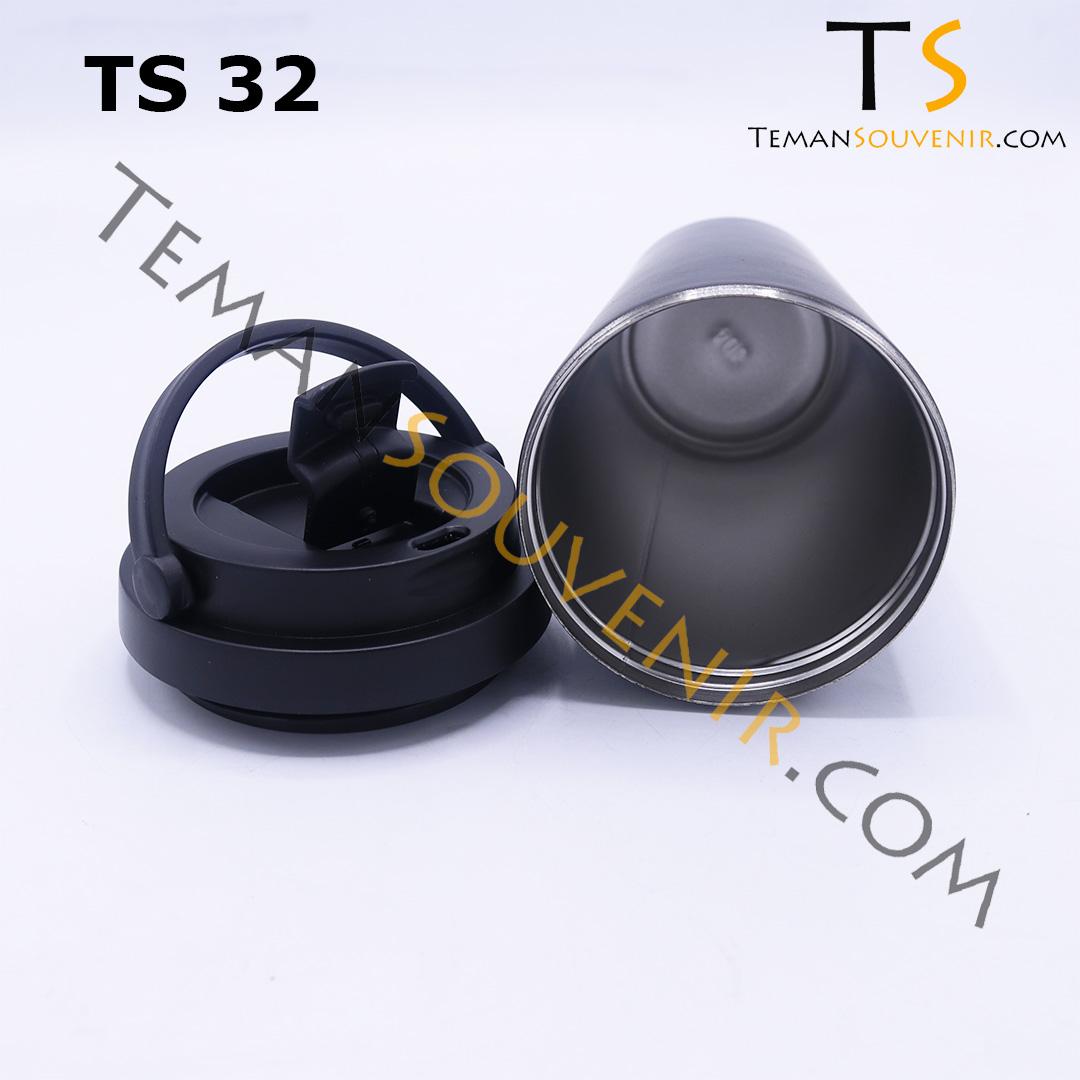 TS 32 E